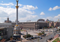 Совет Европы занялся поддержкой Тренингового центра прокуроров Украины
