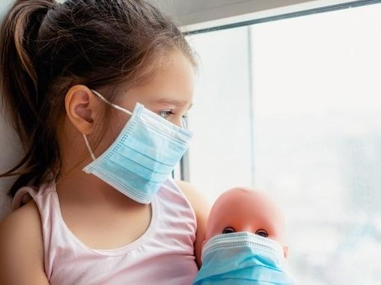 В Казахстане зафиксировали случаи нового редкого заболевания