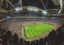 Марадона может возглавить клуб чемпионата Испании