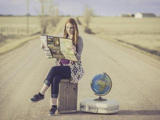 Жители Черноземья за  путешествия по  России могут получить кэшбэк до 15 000 рублей