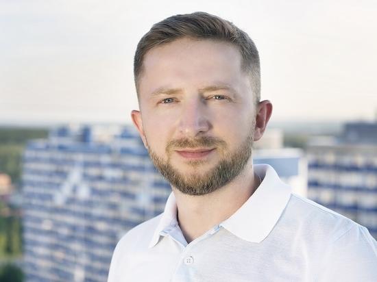 Александр Колотвин: «Жители частного сектора Первомайки чувствуют себя брошенными»