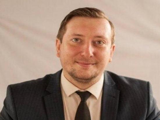 Сотрудник тюменского вуза победил во Всероссийском конкурсе «Моя страна – моя Россия»