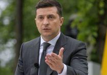 Зеленский рассказал, как будет обсуждать крымский вопрос с мировыми лидерами