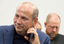 Глава Центрального района Челябинска рассказал о благоустройстве и озеленении