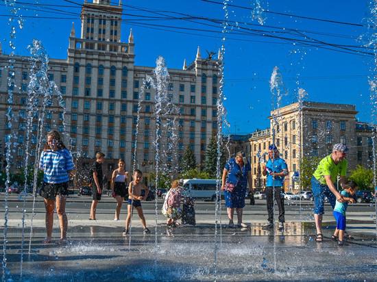В Челябинске продолжается публичное обсуждение Стратегии-2035