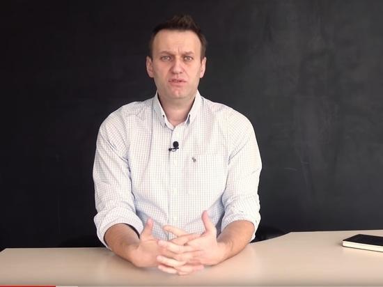 СМИ аэропорт Омска возможно эвакуировали перед посадкой рейса с Навальным