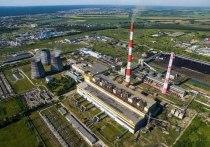 Появились таинственные подробности о «минировании» ТЭЦ-3 в Иванове