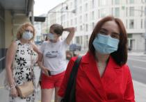 Назван срок возвращения россиян к нормальной жизни после пандемии
