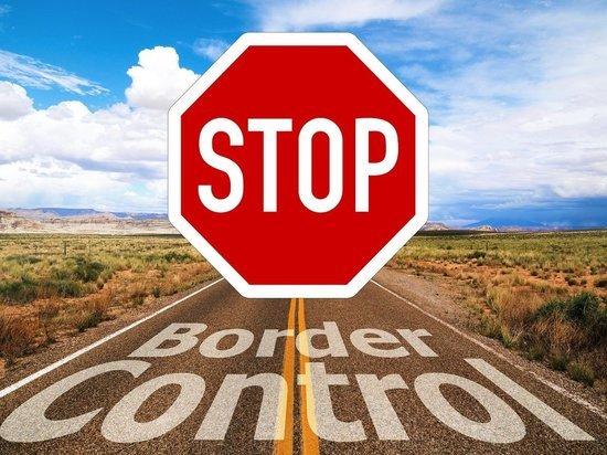 Германия: Предупреждение о поездках в Россию, Украину, Казахстан, США и другие 160 стран продлено до 14 сентября