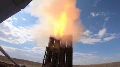 """На форуме """"Армия-2020"""" Россия показала сирийский опыт применения ПВО: видео"""