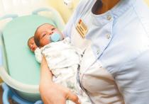 Вопреки всем пандемиям, назло всем коронавирусам Московская область устанавливает позитивные рекорды — в области зарегистрирован самый высокий прирост рождаемости