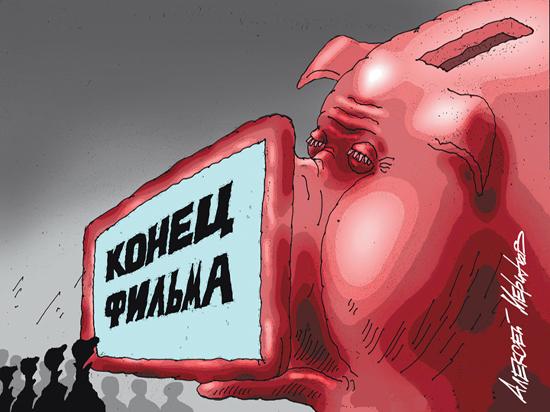 Размышления театрального режиссера в День российского кино
