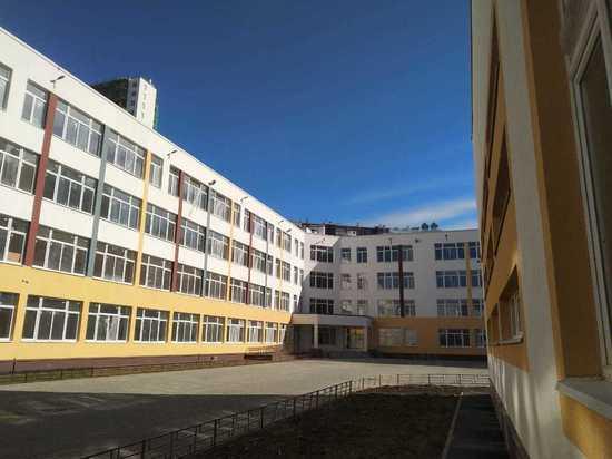 Школам Петербурга пригрозили карантином, зато разрешили продленку