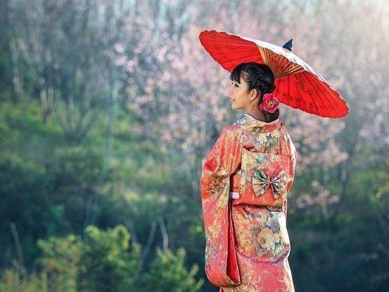 В Казани пройдет фестиваль японской культуры Yokai Matsuri