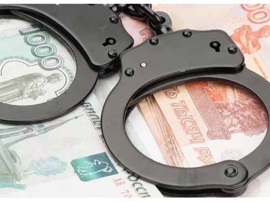 В Дагестане доставщица пенсий 4 года получала деньги за покойника
