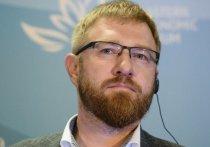 Их цель дискредитация  всего российского -  эксперт раскритиковал оппозиционеров за спекуляцию на имени главы Тувы