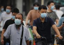 Эксперты предупреждают: иммунный защитный эффект, полученный от предыдущих инфекций COVID-19, может ослабнуть быстрее, чем ожидалось