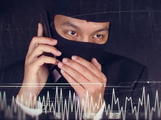 Новосибирцы изобрели систему вычисления преступников по голосу