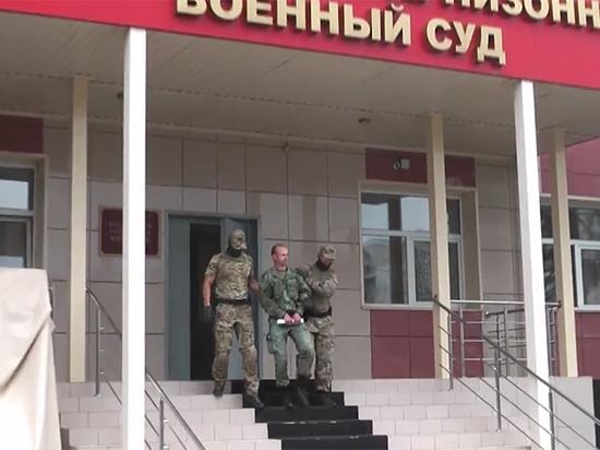 Спецслужбы Украины начали активно работать против России