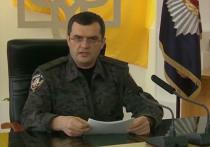 В мятежной Белоруссии подготовили проект