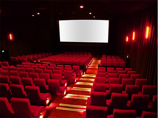Новые фильмы 28 августа - 3 сентября 2020
