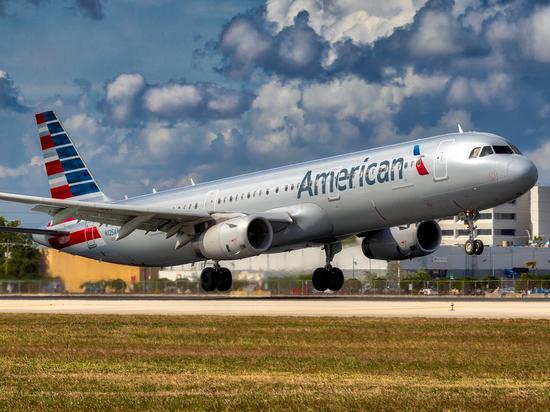Авиакомпании грозят массовыми увольнениями