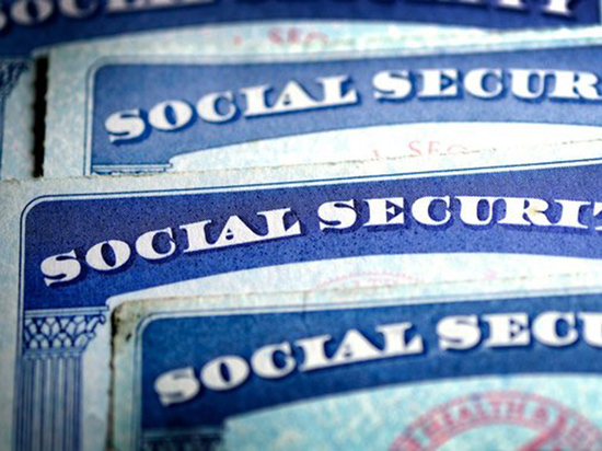 Как Байден изменит Social Security