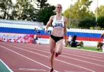 Ведущие легкоатлеты Чувашии поборются за награды Кубка России
