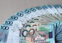 Белоруссию назвали полным банкротом: деньги уже не вернет