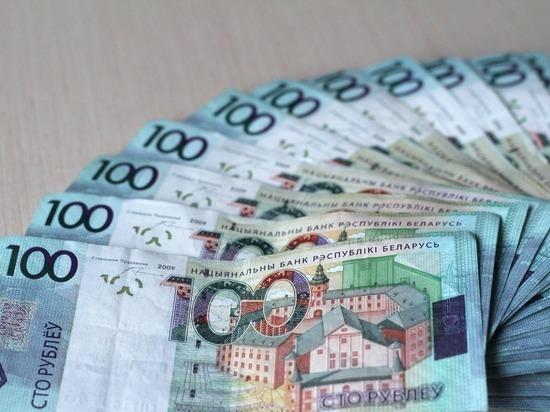 «Рефинансирование долга в $1 млрд – это мера по спасению Лукашенко»
