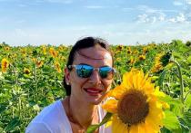 «У меня все хорошо»: Елена Исинбаева попала в больницу
