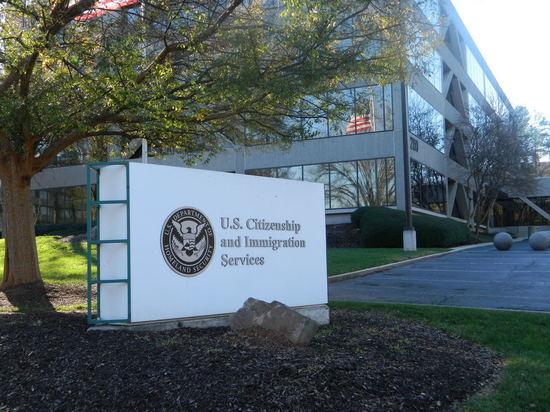 USCIS внесла ряд изменений в программу DACА