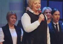 В Ноябрьске назвали имена еще двоих почетных граждан города