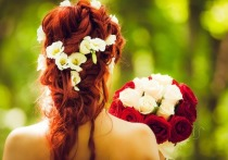 Заключить брак в на глазах родных разрешат в хабаровских ЗАГСах