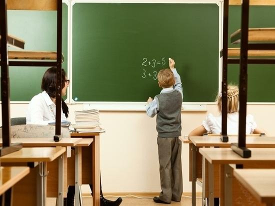 Уроки и перемены в школах Чувашии будут начинаться в разное время