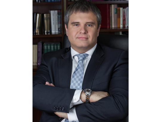 Кандидатами на должность  и.о. губернатора северной столицы называют Путина, Щеголева и Старовойта