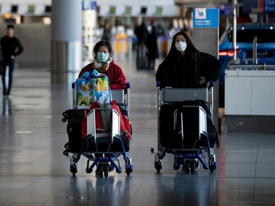 Германия: Бавария настаивает на бесплатных тестах для возвращающихся из стран, не причисленных к зонам риска