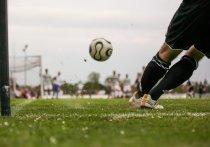 Чемпионат Алтайского края по футболу 2020 стартует в Барнауле 29 августа