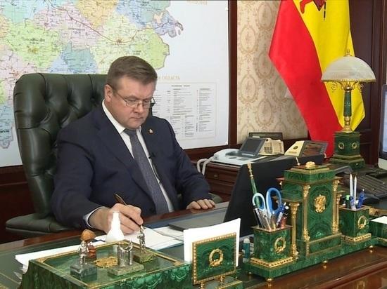 Любимов высказался о намерении епархии отсудить здание школы в Рязани