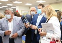 Конкурс, выявляющий лучшие товары и услуги России, проходит в нашей стране ежегодно. Пандемийный 2020 год внес свои коррективы, но не отменил важное для производителей и потребителей состязание.