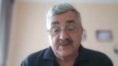 Названа опасность высказываний Шушкевича о белорусском языке