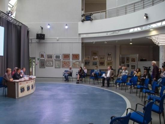 Стала известна программа 5 дней кинофестиваля «Золотой Феникс» в Смоленске