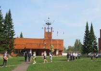 Пущинские школы стали одними из лучших в Московской области