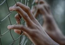 Новозеландский суд приговорил 27 августа к пожизненному заключению ультраправого террориста Брентона Тарранта, устроившего в марте 2019 года бойню в мечетях города Крайстчерча, в результате которой погибли более 50 человек
