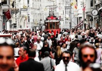 Группа турецких исследователей определила самые мутировавшие гены коронавируса нового типа