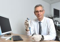 Экспертное мнение врача из Германии: «Лечить надо комплексно»
