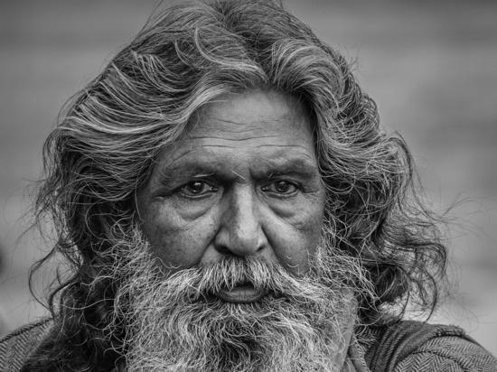 Ученый назвал возраст наступления старости