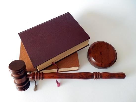 Суд отказал ребенку из Петербурга в лекарстве за 1 млн долларов