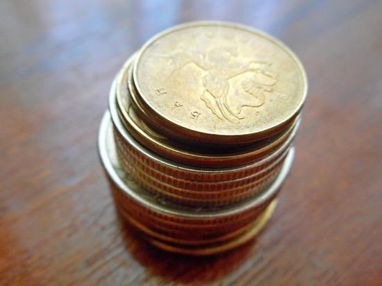 Эксперт рассказал, какой экономический показатель для человека важнее