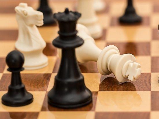 Россия обыграла США в полуфинале Всемирной шахматной Олимпиады